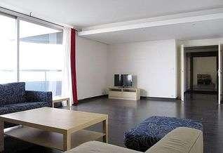 Appartement meublé 3 chambres Puteaux