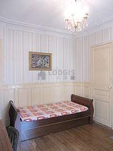 Квартира Seine st-denis Est - Спальня 2