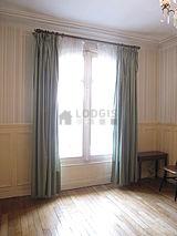Apartamento Seine st-denis Est - Quarto 2