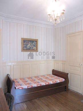 Appartement Seine st-denis Est - Chambre 2