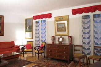 Apartment Square Caulaincourt Paris 18°