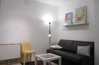 Appartement Rue De Neuilly Haut de seine Nord