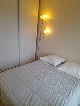 Wohnung Val de marne sud - Schlafzimmer 2