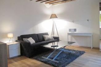 Apartamento Rue De Grenelle París 7°