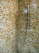 Appartement Paris 16° - Salle de bain
