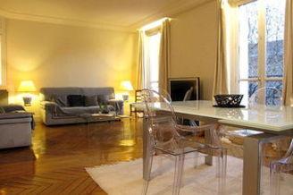 Apartamento Boulevard Diderot París 12°