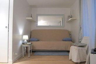 Appartement Rue Du Point Du Jour Hauts de seine Sud
