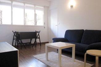 Apartement Rue Marx Dormoy Paris 18°