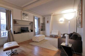 Apartment Rue Du Louvre Paris 1°