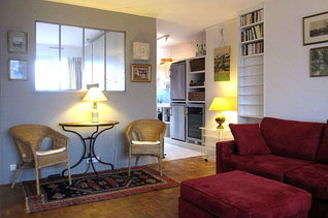 Porte de Clignancourt Paris 18° 2 bedroom Apartment