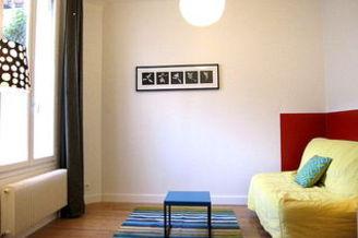 Apartment Rue Des Sablons Paris 16°
