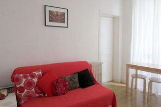 Apartment Rue De Vaugirard Paris 15°