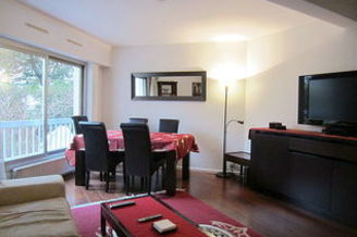 Apartamento Rue Des Favorites Paris 15°