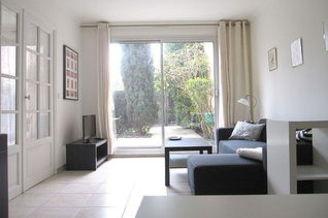 Apartment Avenue Du Président Salvator Allende Seine st-denis Est