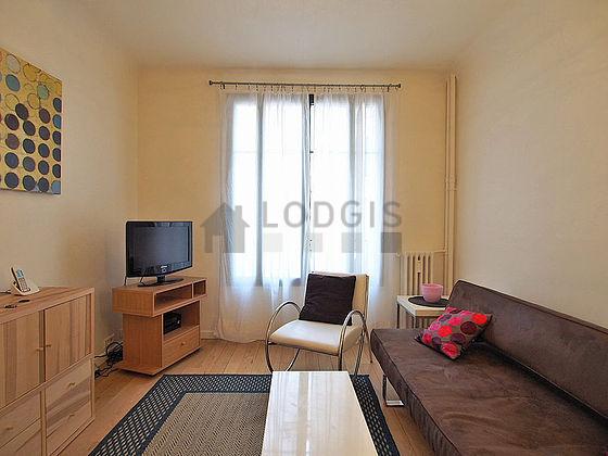Location appartement 1 chambre avec ascenseur concierge et local v los boulogne billancourt - Meubles boulogne billancourt ...