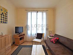 Apartamento Hauts de seine Sud - Salaõ