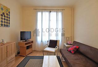 Appartement Rue Pau Casals Hauts de seine Sud