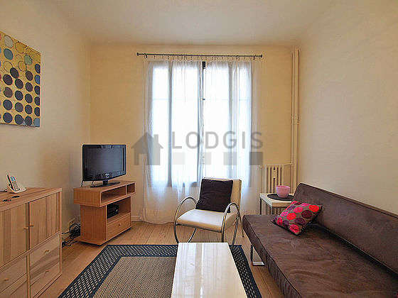 Location appartement 1 chambre avec ascenseur boulogne - Location meublee boulogne billancourt ...