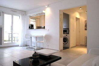 Gobelins – Place d'Italie Paris 13° 1 bedroom Apartment