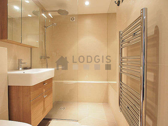 Schön Badezimmer 3 5 M2 U2013 Goldchunks, Badezimmer Ideen