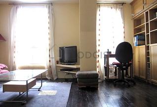 Appartamento Rue Paul Bert Haut de Seine Sud