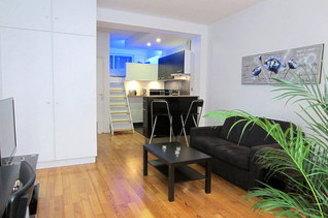 Appartamento Rue De La Bienfaisance Parigi 8°