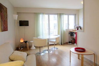 Appartamento Rue De L'église Parigi 15°