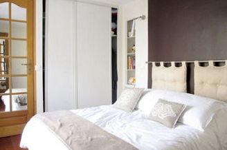 Apartamento Rue Godot De Mauroy París 9°