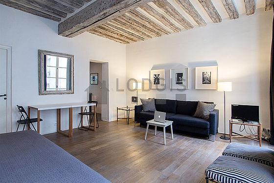 Location appartement meuble paris 4eme - Agence location meublee paris ...