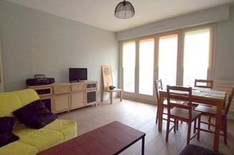 Apartment Rue Trémoulet Val de marne sud