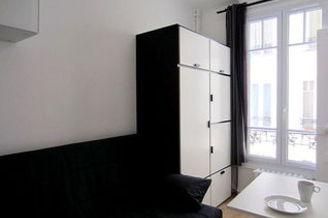 公寓 Rue Du Théâtre 巴黎15区