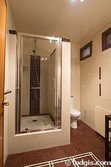 Appartamento Parigi 16° - Sala da bagno 3