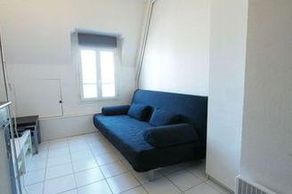 Apartamento Rue Du Faubourg Saint-Honoré París 8°