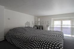 Квартира Париж 16° - Мезанин