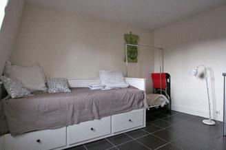 Apartamento Rue De Rivoli Paris 1°