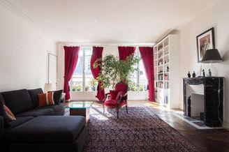 Квартира Rue De Richelieu Париж 1°