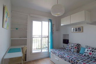 Appartement Boulevard De La Bastille Paris 12°