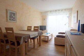 Appartement meublé 1 chambre Créteil