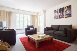 Appartement Rue Tournefort Paris 5°