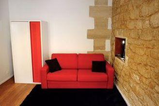 Appartement Rue Saint-Dominique Paris 7°