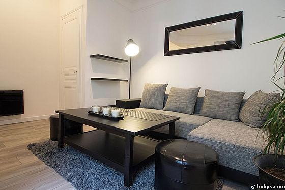 Apartment Living Room Decor Zisne New