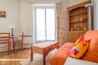 Квартира Rue De Taiti Париж 12°