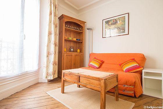 soggiorno parigi offerte - 28 images - soggiorno romantico a parigi ...