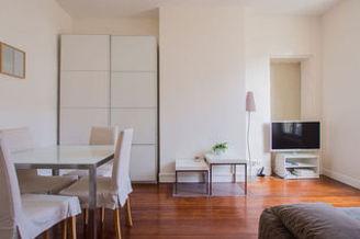 Apartamento Rue D'aguesseau Hauts de seine Sud