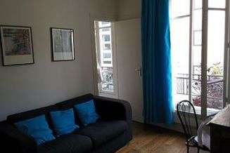 Boulogne-Billancourt 1 camera Appartamento