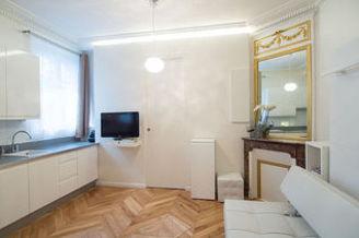 Appartamento Rue José-Maria De Heredia Parigi 7°