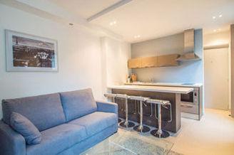 Apartamento Rue Joseph Sansboeuf Paris 8°