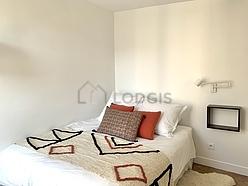 公寓 巴黎5区 - 房間