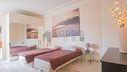 公寓 巴黎7区 - 房間 2