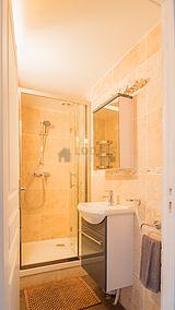 公寓 巴黎7区 - 浴室 2
